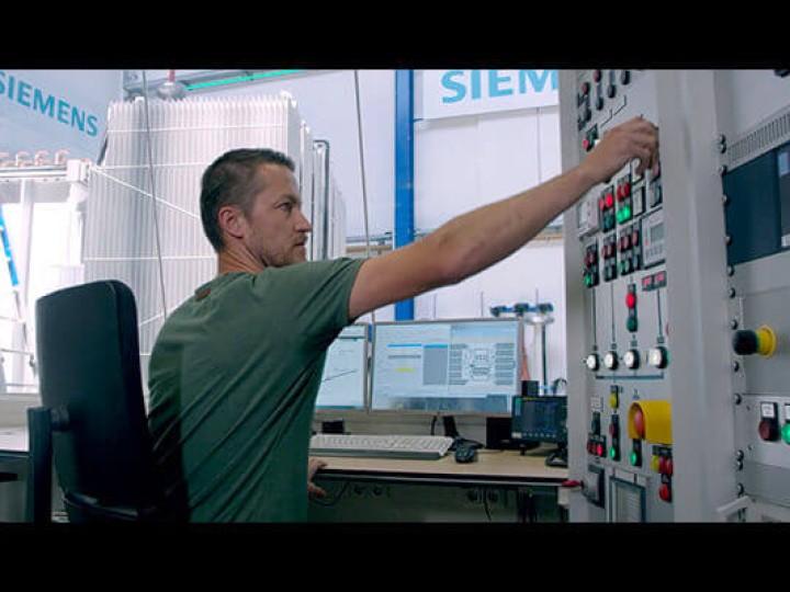 Siemens_Weiz